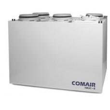 Rekuperácia COMAIR HRUC-E 300